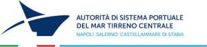 RETE-Logo-ADSP_Mar-Tirreno-Centrale_NAPOLI