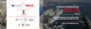 RETE-Napoli-cover-Seminario-Internazionale-Nodo-Avanzato-31-maggio-2019-650