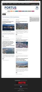 RETE-PORTUS-36-Report-Governance-of-Port-City