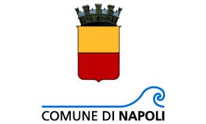 RETE-Stemma-Comune-Napoli