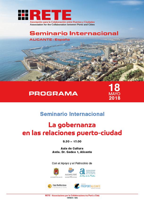 RETE-cover-encuentro - Alicante - 17-19.05.2018-
