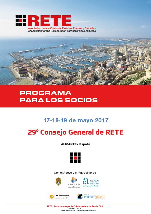 RETE-cover-encuentro - Alicante - 17-19.05.2018