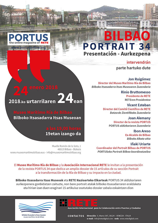 RETE-invitacion-presentacion-PORTUS-34-portrait-BILBAO-