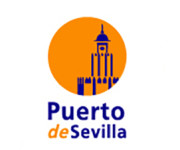 RETE-logo-Autoridad-Portuaria-Sevilla