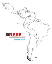 RETE-map-central-america-latino-america-web