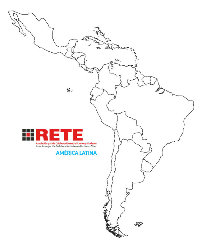 RETE-map-central-america-latino-america-web