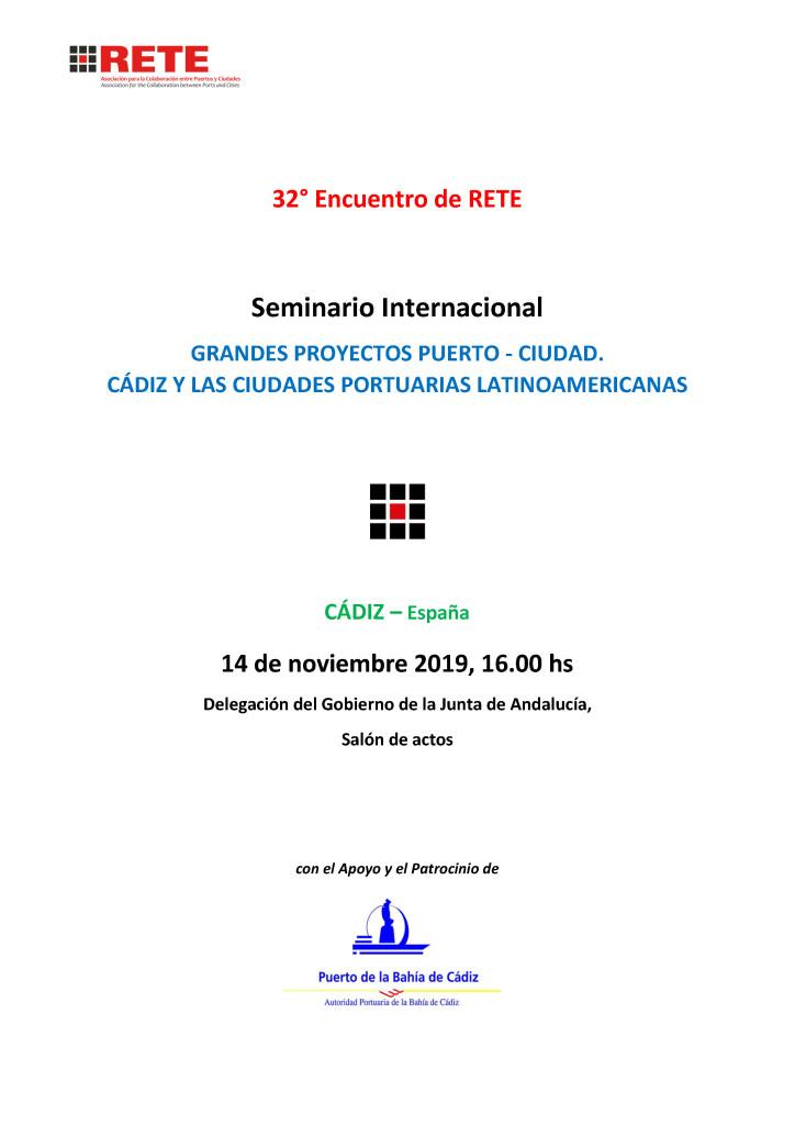 RETE_CADIZ_programa_SEMINARIO-INTERNACIONAL_14-nov-2019_Pagina_1