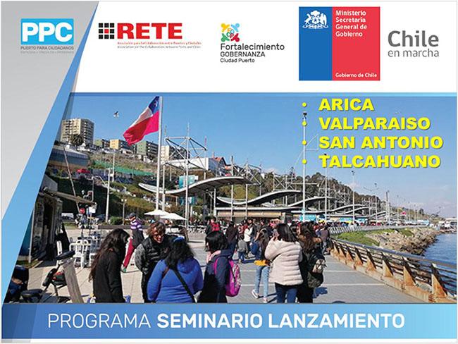 RETE_COVER_programa-semiario-valparaiso-27-08-19