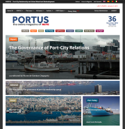 RETE_PORTUS-36 HOME-november-2018