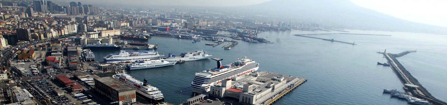 RETE-Port-of-Naples