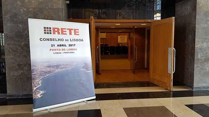 RETE_Reunion-Consejo-General-Lisboa-21.04.17
