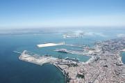 RETE_Vista-aerea-del-Puerto-de-Cadiz - ev