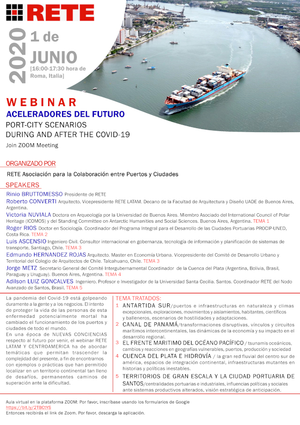 RETE_Webinar_1 Junio-2020_flyer-