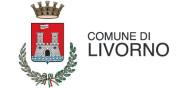 RETE_logo-comune_livorno