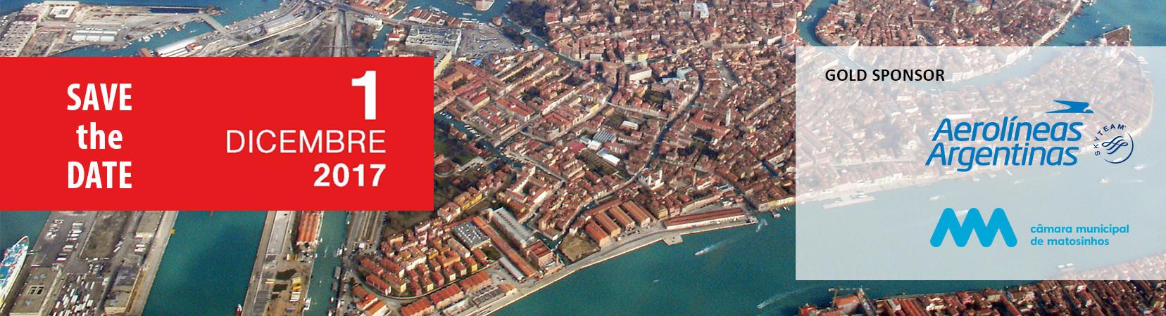 Seminario-PUERTOS-CIUDADES1-dic-Venecia-SAVE-THE-DATE-sponsor
