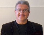 Roberto_Converti_Oficina_Urbana