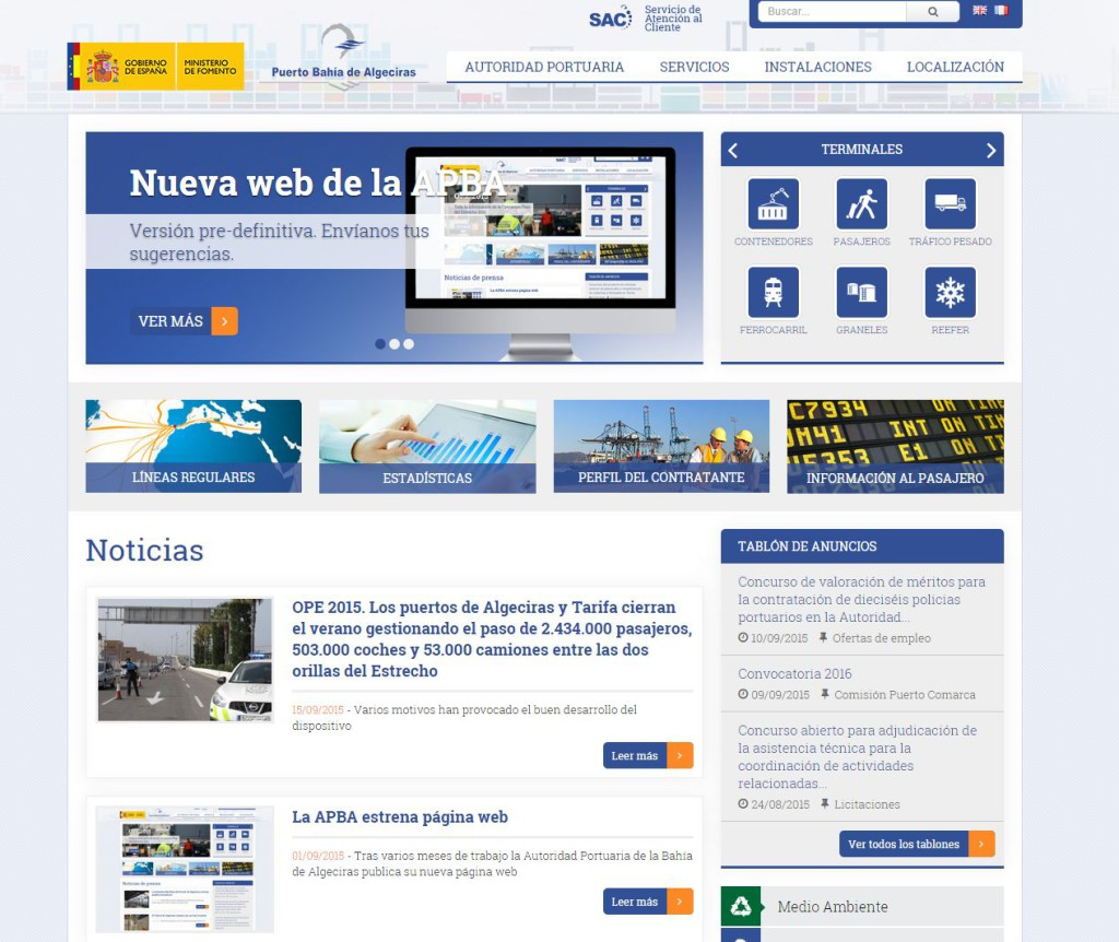 apba_pagina_web