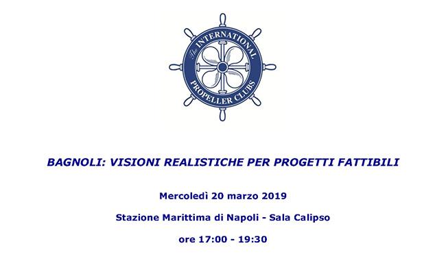 cnr-iriss-propeller-convegno-Bagnoli-20-03-19-cover