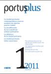 copertina-portus-plus-1