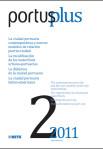 copertina-portus-plus-2