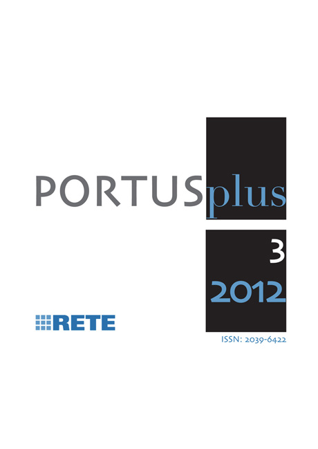 copertina-portus-plus-3