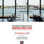 es_RETE-SEMINARIO-BCN2_Programa-15-FEB-2019-v1-1_Pagina_1