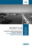 portus-23