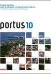portus10