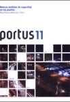 portus11