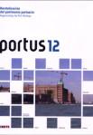 portus12
