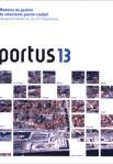 portus13