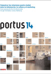 portus14