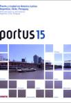 portus15