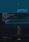 portus17