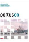 portus9