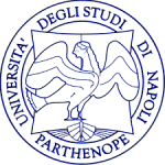 università-partenope-logo